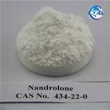 オイルの注入のDecaのステロイドのNandrolone Decanoate