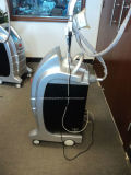Coolsculpting Velasmooth Celuliteは減らすEquipamentos (装置)を