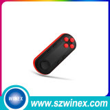 Regulador sin hilos del telecontrol del comando de Bluetooth de los vidrios de la realidad virtual del rectángulo 2.0 de Vr