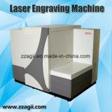 중국 공장 USB 표하기를 위한 싼 가격 이산화탄소 섬유 Laser 표하기 기계