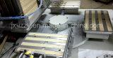販売のための自動回転式シルクスクリーンの印字機