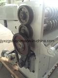 Cortadora Semi-Auto de la hojalata para la fabricación de la poder de estaño