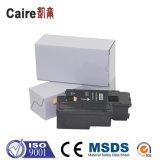 DELL C1760nw/C1765NF/C1765nfw/1250のトナーカートリッジのために互換性がある元の品質
