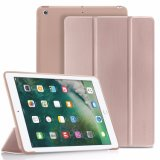 2017 Apple nuevo iPad 9.7 Smart Shell Case
