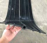 Резиновый водоустойчивый строительный материал/резиновый стоп воды сделанный в Китае