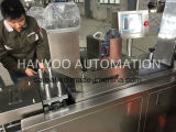 Machine à emballer automatique d'ampoule de Dpp-150e pour la capsule ou la tablette