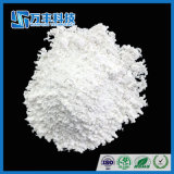Bester Preis des Oxids des Tantal-Ta2o5 99.99%