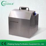 Generador automático del humo del agua pura directa de la fábrica Y09-010
