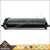 Babson Alta Capacidad Cartucho Compatible Negro para Brother TN360 / 2115/2120/2125/2175