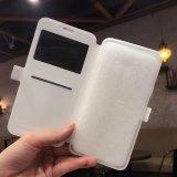 주식 또는 OEM 패턴 iPhone 66/6s 6/6s를 위한 아름다운 PU 가죽 자동차 또는 세포 지갑 Filp 인쇄 전화 덮개 케이스에서는 플러스, 7/7s, 7s/7splus