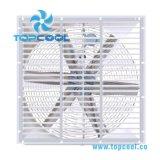 """Hoge Snelheid 72 """" de Oplossing van de Ventilatie van de Ventilator van de Wind"""