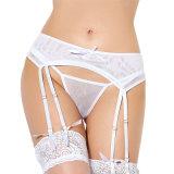 Het g-Koord van de Groothandelsprijs van vrouwen Sexy Bretels