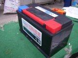 12V 70ah Automobiele Batterij JIS DIN
