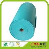 Espuma de los deportes IXPE/XPE con el material de la espuma de la alta calidad