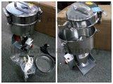 Máquina de moedura do moinho do balanço Multi-Function, Pulverizer da especiaria