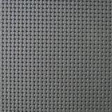 자동차를 위한 Nantong 제조 PVC 갯솜 마루