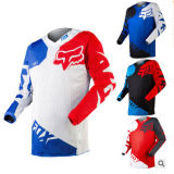 Motocross Jersey do MX