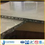 Feuerfestes HPL Resopal-Aluminiumbienenwabe-Panel für Baumaterial