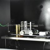 Машина испытание провода зарева (GT-C35H)