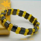 Htb-112 de Armband van Claddagh van de Juwelen van de manier