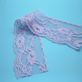 Hot Sell Template Trim Lace for Decoration