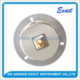 De manometer-Koeling van de freon manometer-R22, R410, R417, R606, R290 Manometer