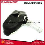 Fühler A0042395 des Gummireifen-Druck-Fühler-TPMS für Autos