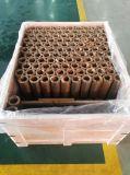 Accessoires en acier au carbone en acier hydraulique pour machines agricoles