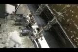 Моющее машинаа Untrasonic стеклянной бутылки пробирки малое