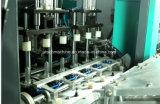 China Top Venta Strech Soplado Máquina