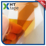 Silikon anhaftendes HochtemperaturPolyimide stempelschneidenes Band