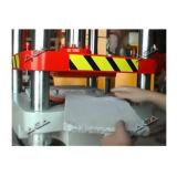 De hydraulische Stempelmachine van de Splitser van de Steen voor het Bedekken Worktops