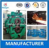 Hot Rolling Mill du fabricant chinois