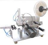 Máquina de etiquetado envuelta automática, rotulador de la botella redonda