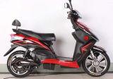 48V 500W力オプションの安く、ニースの電気スクーター