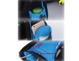 Zaino di riciclaggio dell'acqua di idratazione (BF161002)