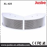 Xl-425 Passieve Spreker van de Rand van de Hoge Prestaties 30W 4inch van China de In het groot