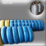 DIN17223 En10270 Rolls провода