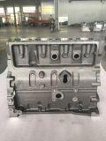 4991816의 Gumins 엔진 부품 실린더 구획