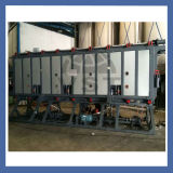 EPS Automatic Vacuum Block Molding Machines