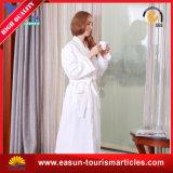 極度の柔らかい品質タオルのホテルの浴衣