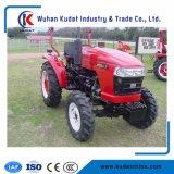 JM354E Traktor mit EWG (E-Markierung) genehmigte