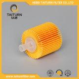 Фильтр для масла OEM 04152-31090 автоматический для Тойота (04152-31090)