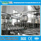 純粋な天然水の充填機/生産ライン