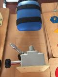 개화 손목 합동 교체 훈련 장치