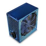 최신 판매 & 고품질 ATX 450W 전력 공급