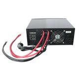 AC太陽料金インバーター500W~1000Wへの純粋な正弦波DC