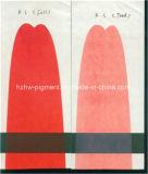 صبغ عضويّة دائم أحمر [بف] ([ك]. أنا. [ب]. [ر] 31)