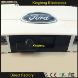 Appareil-photo automatique de stationnement de Rearview de détecteur pour Ford 2013-2016 Mondeo