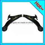 De auto Ring van het Wapen van de Controle voor Honda 4806808021